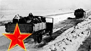 Eh The Roads Ww2 Eh Dorogi The Roads Photos World War 2