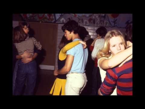 Cherry Glazerr - Teenage Girl