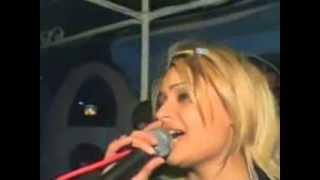 arap melekleri arapça şarkı halay....