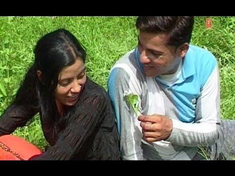 Jab Jab Tu Mitei Yaad Andi (teri Ton Aakhiyon Maa) - Gajendra Rana Garhwali Songs video