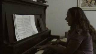 Vídeo 17 de Ministério Jovem