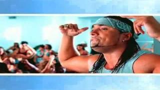Watch Chino Xl What You Got video