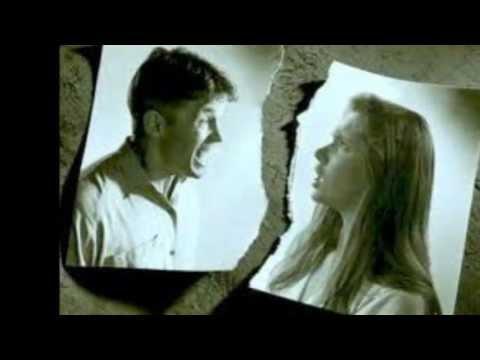 Los Dos Fuimos Culpables Grupo La Apuesta 2013 video