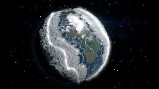 Noah's Flood and Catastrophic Plate Tectonics (from Pangea to Today)