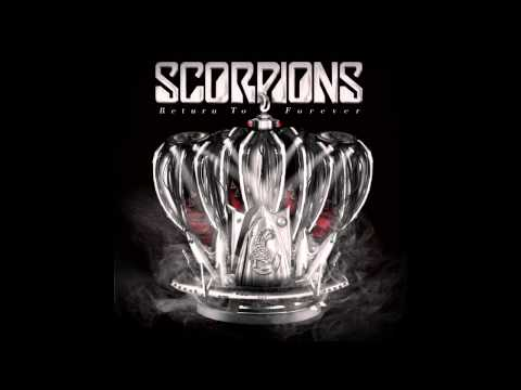 Scorpions - When The Truth Is A Lie