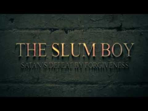 The Slum Boy Trailer.avi