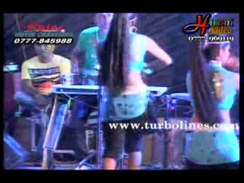 Ayubowan Sri Lanka And Sakura Range Atack Show Yakkalamulla Part 08 video