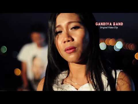 SELAWASE NONG ATI   Gandiva Band Original Video CLIP