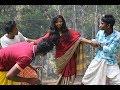 "New santhali video of 2018 ""LILHA JAWAI PART 12"""