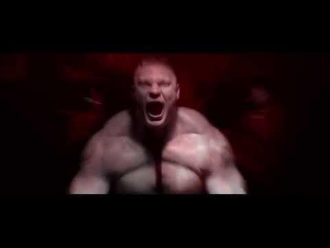 John Cena vs. Brock Lesnar: The Biggest Fight of the Summer at SummerSlam this Sunday