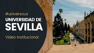 University of Seville (English)