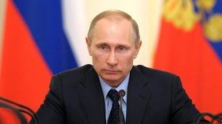 Russia, Ukraine, Modern Cold War, & Edward Snowden - Expert Interview w/ Professor Stephen F. Cohen