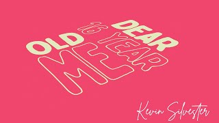 Kevin Silvester - Dear 16 Year Old Me (feat. Iva Rii) [OFFICIAL LYRIC VIDEO]
