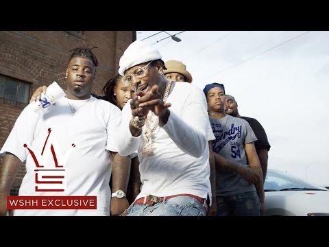 Sauce Walka Still Ain't Rich rap music videos 2016