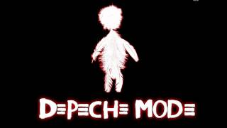 D≡P≡CH≡ MOD≡ - Here Is The House (Bootleg Mix)