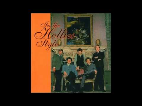 Hollies - Come On Home