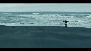 L One ft. Фидель - Океан