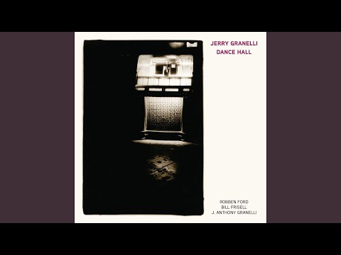 Never Gonna Break My Faith (feat. Robben Ford, Bill Frisell, and J. Anthony Granelli)