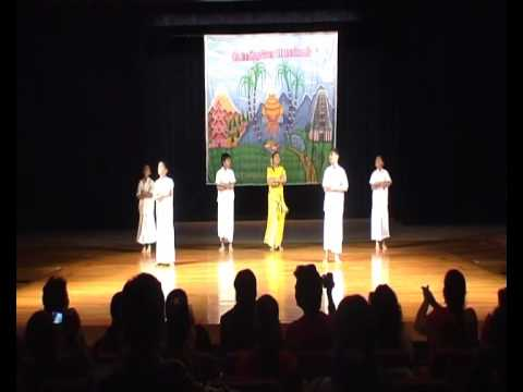 Mere Piya Dance 2010_01_17_14_18_05.wmv