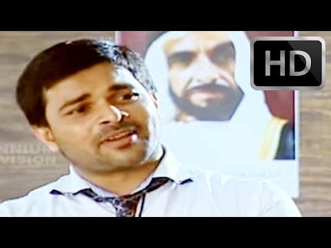 Aayiram Pravasikalkk | Malayalam Mappila Album | Perunnalkili...