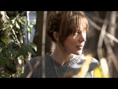 Beth Orton - Carmella