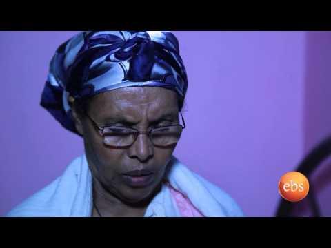 Bekenat Mekakel Part 36 - Ethiopian Drama