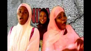 Niyass Kaola - Latest Yoruba 2017 Music Video | Latest Yoruba  Movies 2017
