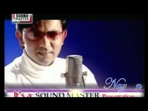 Mainu Teri Yaad Sataondi-Sajjad Ali-Exclusively for MB