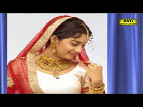 Meera Jasmine is ready for Marriage