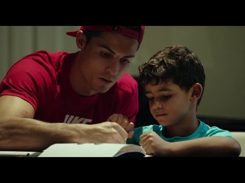 Ronaldo YIFY subtitles