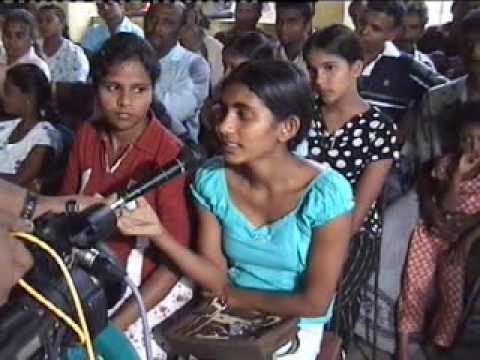 Shilpa Sayura 07 video