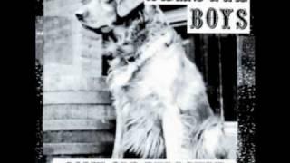 Watch Beastie Boys Michelles Farm video