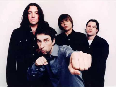Primal Scream - Kowalski (Dan The Automator Mix)