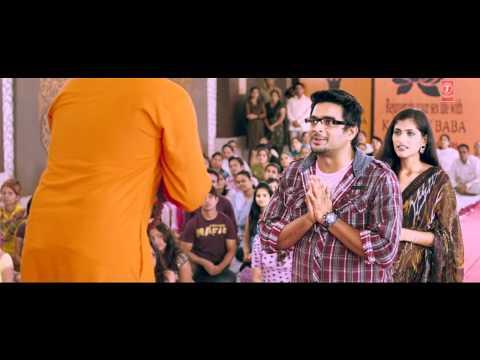 Jodi Breakers Offical Theatrical Trailer 2   Bipasha Basu  ...