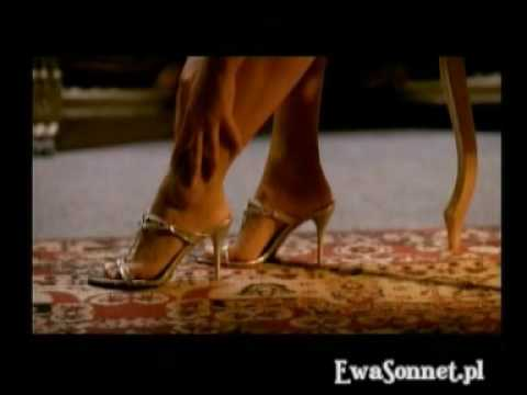 Ewa Sonnet - RNB Video