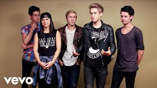 Summer Set - Vevo All Access: Summer Set