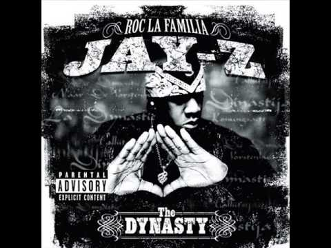 Jay Z feat  Beanie Sigel & Scarface- This Can't Be Life