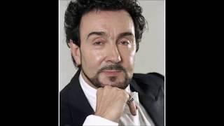 Ignacio Encinas 34 Nessun Dorma 34 Turandot