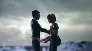 Love Will Have It's Sacrifices - Pricefield