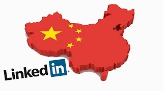 Has LinkedIn Gone Too Far in China? | China Uncensored
