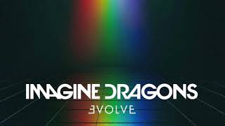 Download Lagu Rise Up-Imagine Dragons Gratis STAFABAND