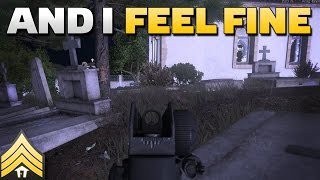 And I Feel Fine - Arma 3 TEOWAWKI