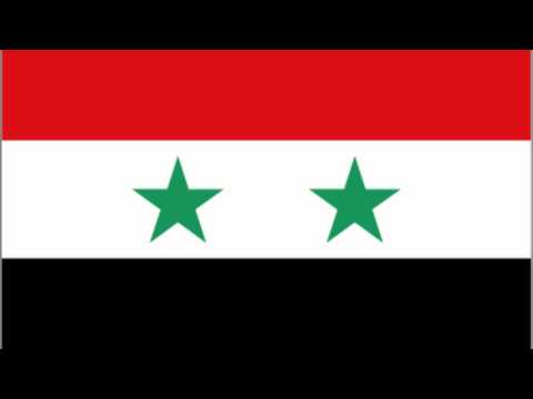 young a ft lil kodes - allah syria bashar