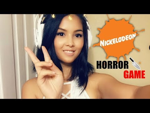 NEW SPONGEBOB Horror Game!! 3 AM at the Krusty Krab 😨