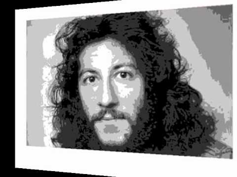 PETER GREEN JOHN MAYALL LIVE Double Trouble 1967