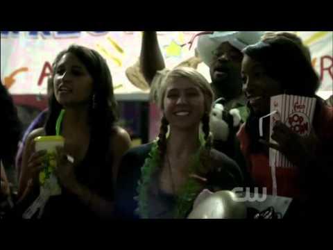 Vampire Diaries Season 2 Episode 2 - Recap video