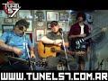 Cola de Pato en Túnel 57. [video]