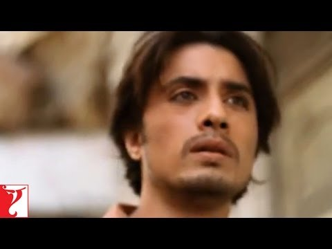 Ali Zafar - Jee Dhoondta Hai - Music Video Trailer - Album JHOOM...