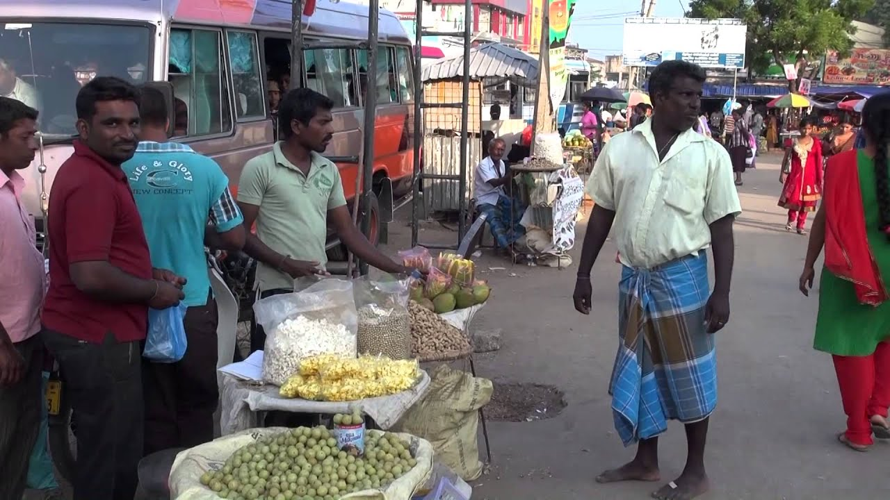jaffna chat Jaffna current city and home town jaffna town, sri lanka current city jaffna home town favourites music sexual fingering, jaffna sex chat, jaffna sex.