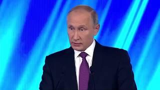 FULL Putin's Speech on Double Standards in Case of Catalonia, EU, Kosovo, US, UN
